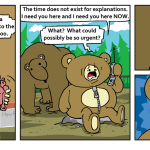 comic-2014-01-06-Zoo-love(2).png