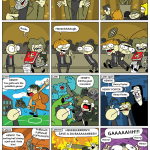 comic-2014-02-19-Henry-Porter-2(3).png
