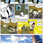 comic-2014-02-22-Henry-Porter-4.png